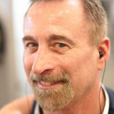 Ken from West Haven | Man | 62 years old | Pisces