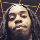 Mikemike from Albany | Man | 30 years old | Sagittarius