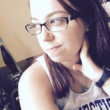 Kait from Windermere | Woman | 26 years old | Sagittarius