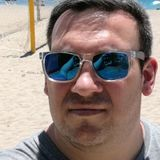 Charly from Sestao | Man | 42 years old | Leo