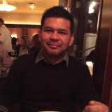 Gary from Park Ridge | Man | 38 years old | Leo