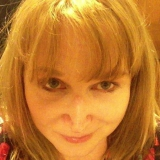 Becky from Shorewood | Woman | 46 years old | Capricorn