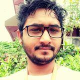 Tappu from Khurda | Man | 32 years old | Capricorn
