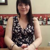 Inga from Corby | Woman | 29 years old | Aquarius