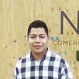 Jons from Chino Hills | Man | 22 years old | Aries