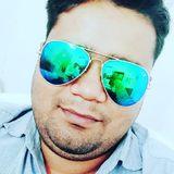 Prabhakarkumar from Faridkot | Man | 27 years old | Cancer