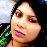 Ak from Samastipur | Woman | 25 years old | Gemini