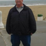 Isuckitdry from Torrance | Man | 53 years old | Aries