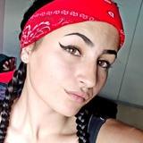 Laulau from Perpignan | Woman | 23 years old | Scorpio