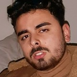 Hussain from Burnage | Man | 18 years old | Leo