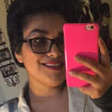 Alphaomegaa from Merced | Woman | 23 years old | Aquarius