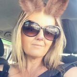 Rumgirll from Engadine | Woman | 48 years old | Capricorn