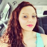 Heather from Staunton   Woman   33 years old   Virgo