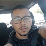 Adrian from Irving | Man | 25 years old | Aries