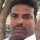 Sachin from Osmanabad | Man | 36 years old | Pisces
