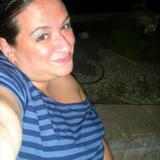 Makeda from Wisconsin Rapids   Woman   30 years old   Libra