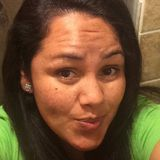Gordita from Brentwood   Woman   36 years old   Cancer