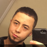Monkeyboy from Sanford | Man | 24 years old | Cancer