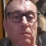Davidagen from Agen   Man   49 years old   Libra