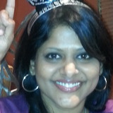 Indian Girls & Women in Rhode Island #5