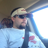 Brant from Guntersville | Man | 31 years old | Aquarius