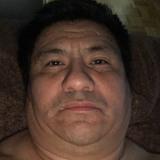 Cornelioarriib from Longueuil | Man | 50 years old | Capricorn