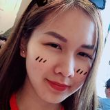 Thu from Muenchen | Woman | 27 years old | Scorpio