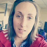 Kakrine from Sherbrooke   Woman   32 years old   Aries
