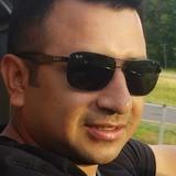 Elciasrock from Little Rock | Man | 32 years old | Leo