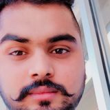 Yuvi looking someone in New Albany, Indiana, United States #8