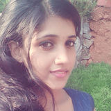 Minnuz from Calicut | Woman | 25 years old | Capricorn