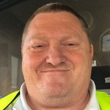 Bulldog from Gillingham | Man | 54 years old | Aries