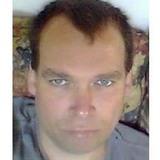 Muscipula from Swansea | Man | 61 years old | Sagittarius