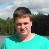 Rene from Hannover   Man   25 years old   Virgo