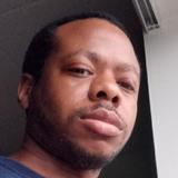 Thomascb from Detroit   Man   35 years old   Sagittarius