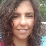 Women Seeking Men in Paramus, New Jersey #10