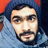 Rashidkhan