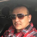 Easygoingguy from Stockbridge | Man | 43 years old | Aquarius