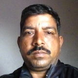 Avinash from Akot | Man | 40 years old | Pisces