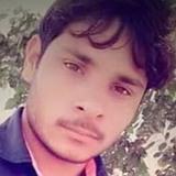 Sagardalal1Vn from Nangloi Jat | Man | 25 years old | Libra