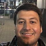 Juancho from South Jordan   Man   31 years old   Aquarius