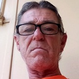 Colin from Brisbane | Man | 61 years old | Gemini