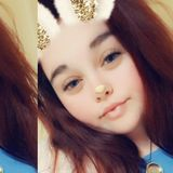 Maddy from Goulburn | Woman | 21 years old | Gemini