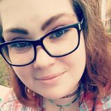 Alisha from Lancaster | Woman | 24 years old | Leo
