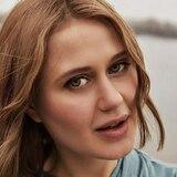 Laima from Neue Neustadt | Woman | 26 years old | Libra