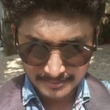 Kaushi from Mangalore | Man | 27 years old | Gemini