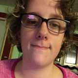 Cheryl from Winchendon   Woman   28 years old   Sagittarius