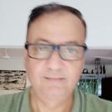 Rashid from Port Louis | Man | 64 years old | Gemini
