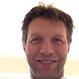 Pj from Torquay | Man | 34 years old | Sagittarius