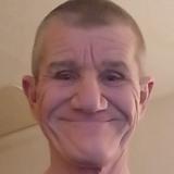 Toby from Cambridge | Man | 63 years old | Sagittarius